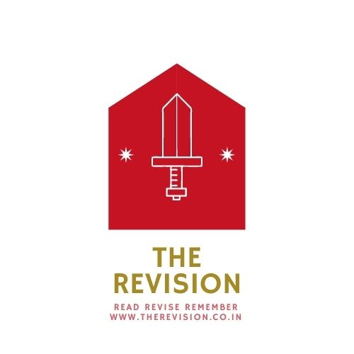 The Revision