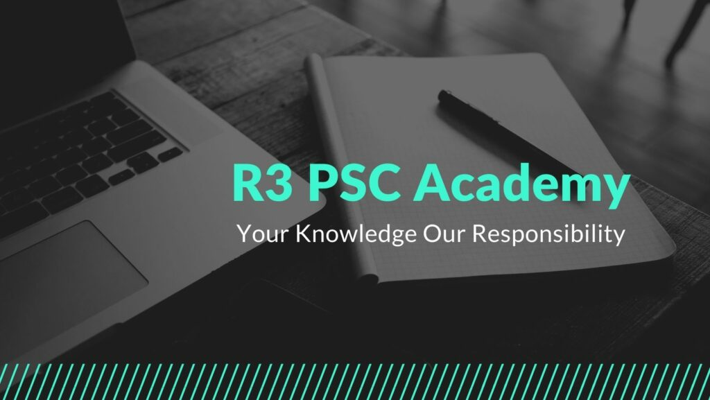 https://www.facebook.com/R3PSCAcademy/?ref=pages_you_manage